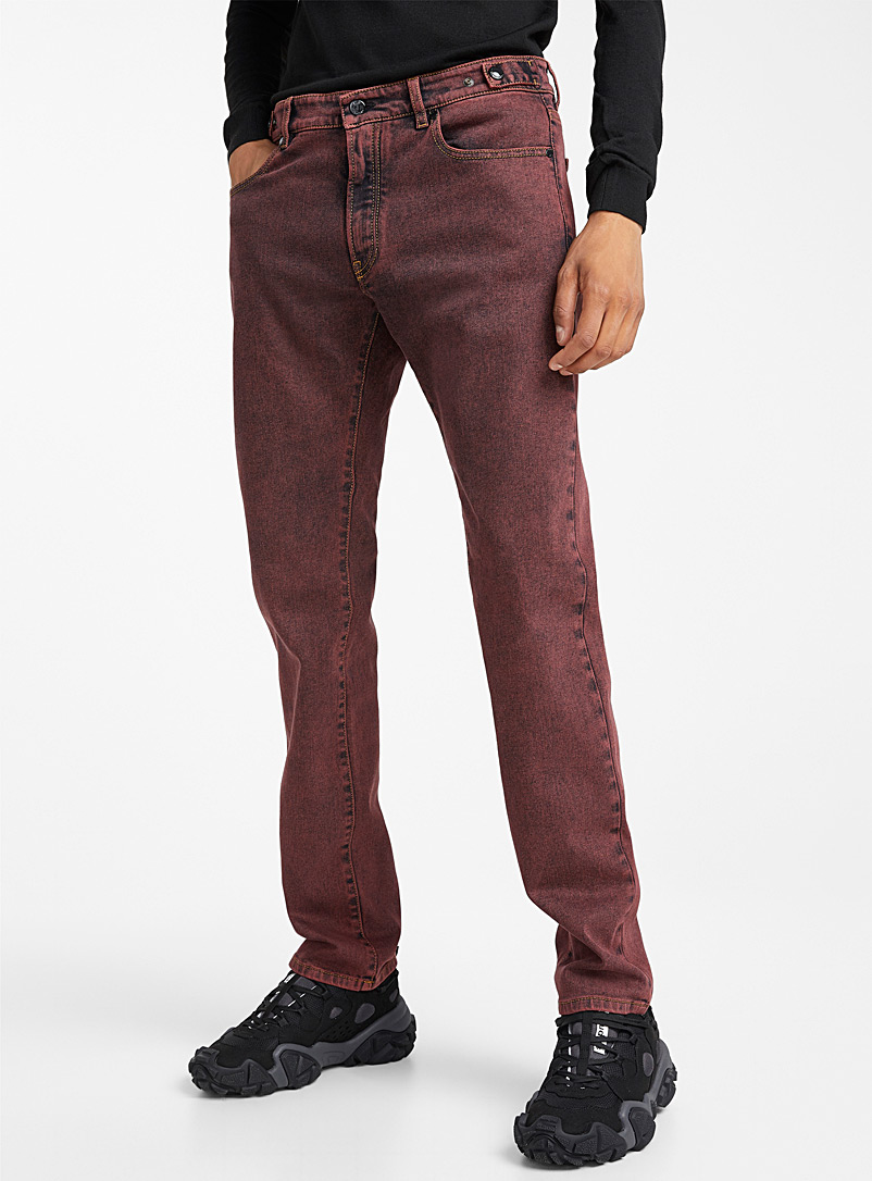 stone-brushed-jean