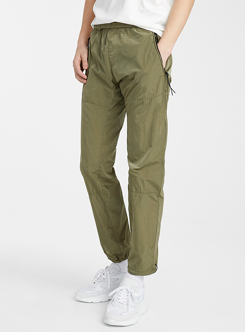 le-pantalon-chrome
