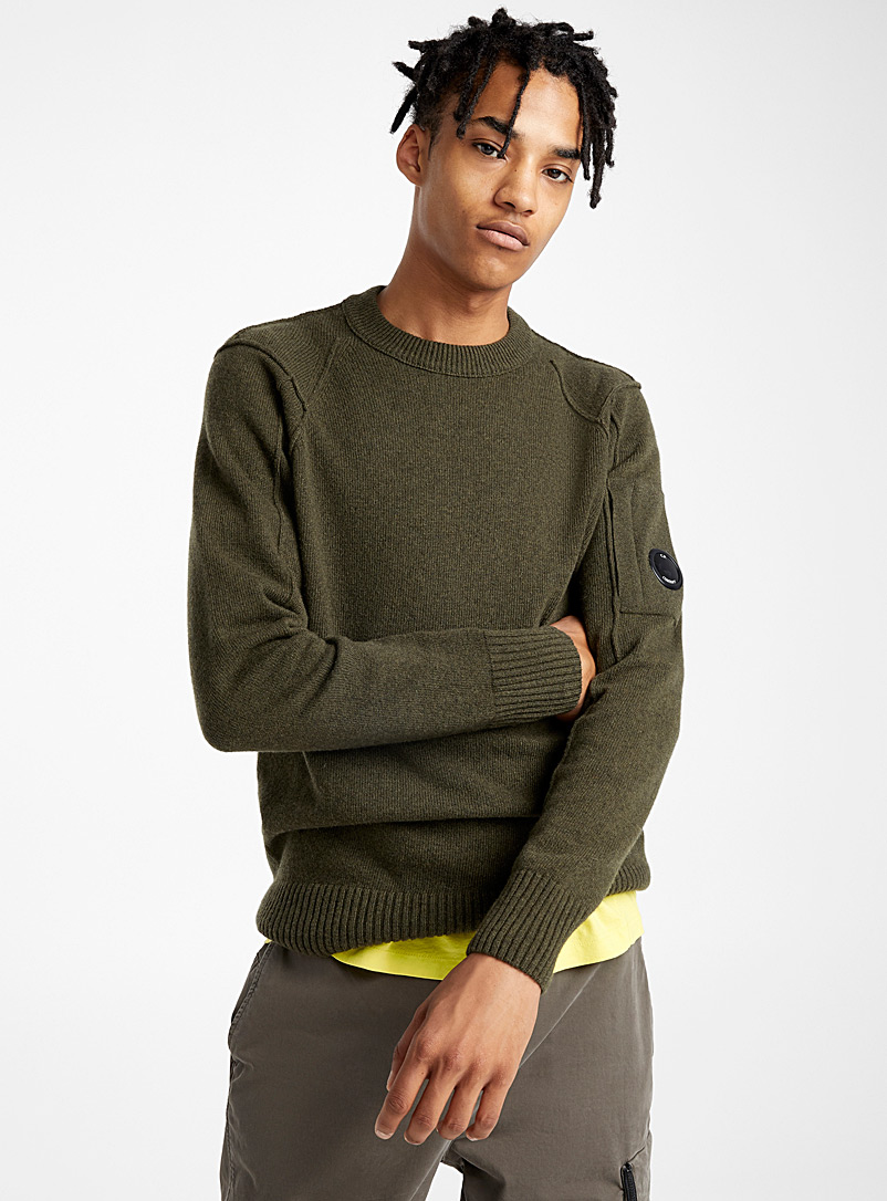 military-style-sweater