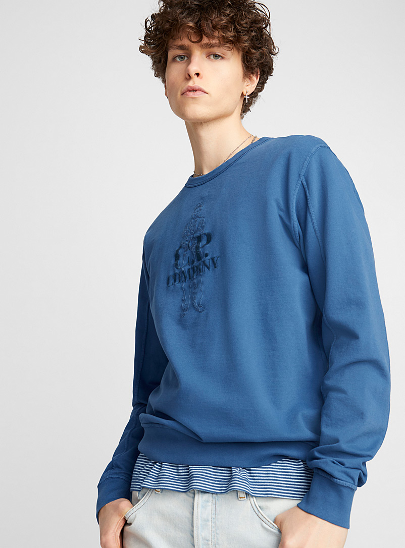 embroidered-graphic-and-logo-sweatshirt