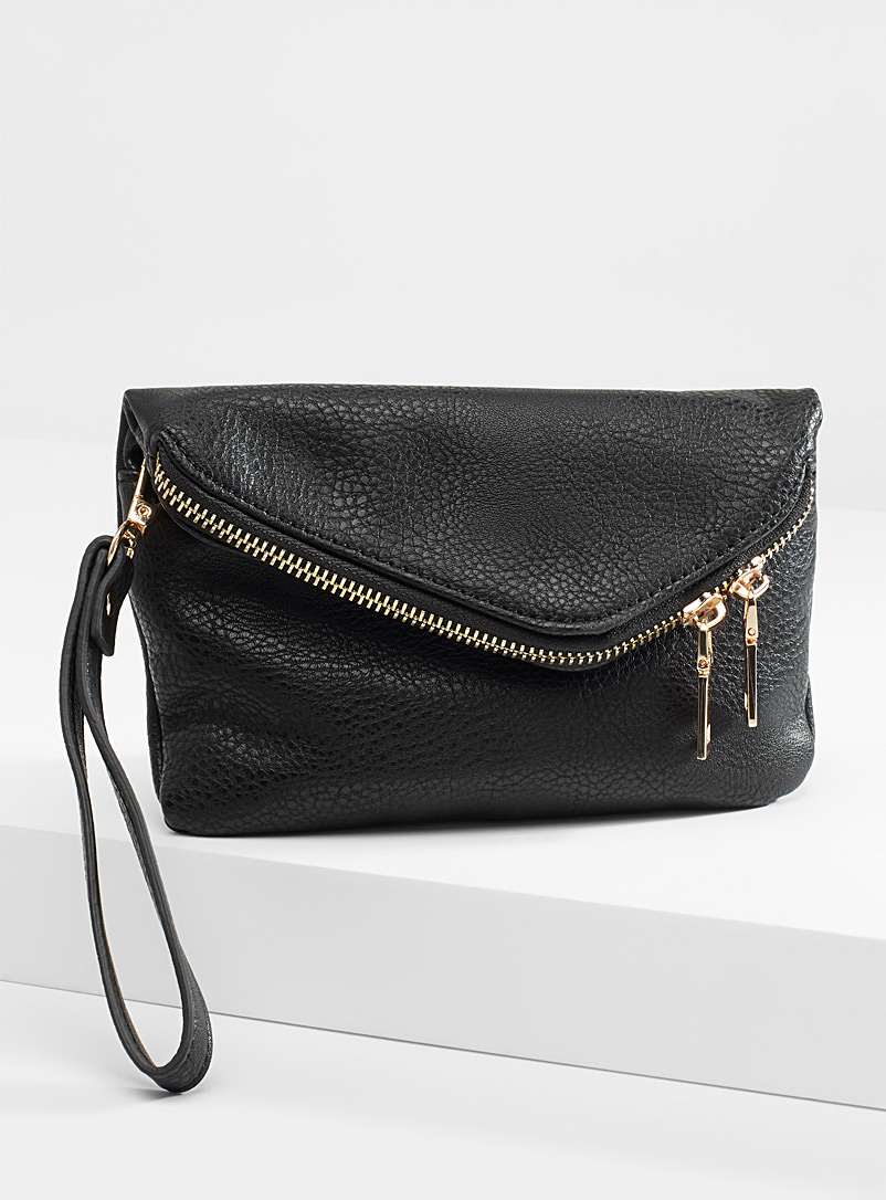 shimmering-chain-clutch