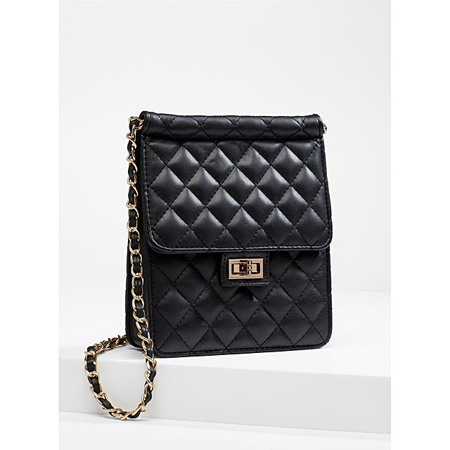 chain-shoulder-strap-quilted-bag