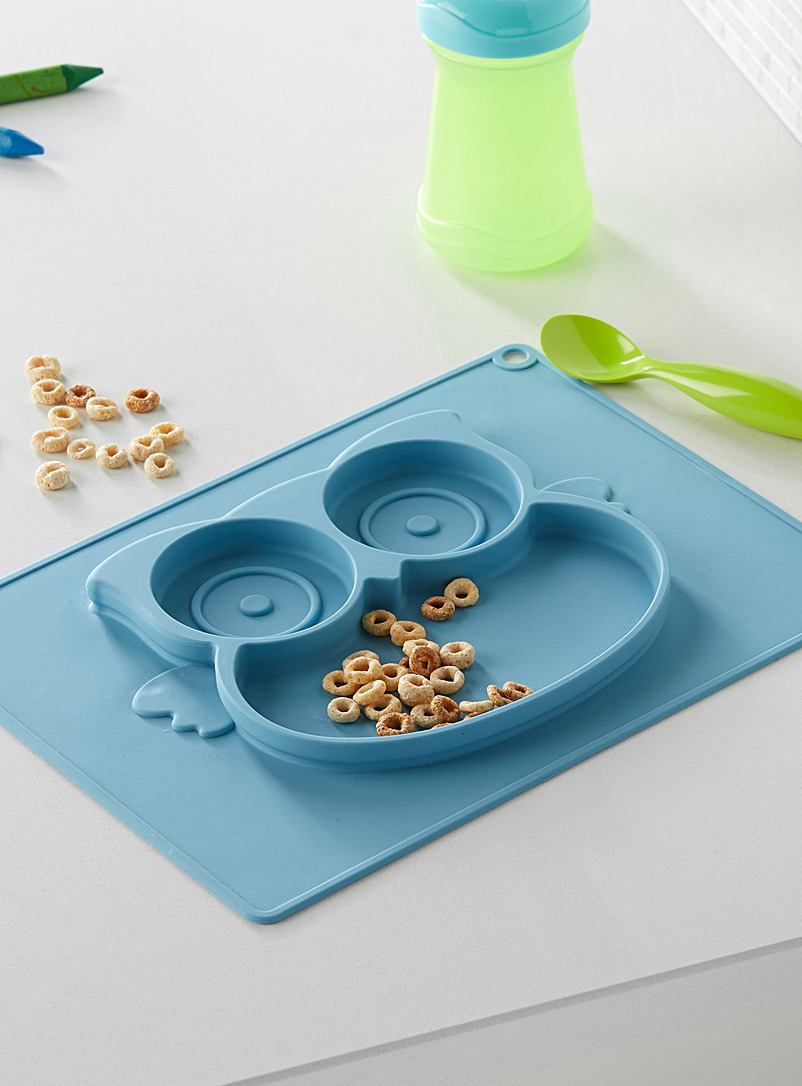 blue-owl-all-in-one-plate-place-mat-for-kids