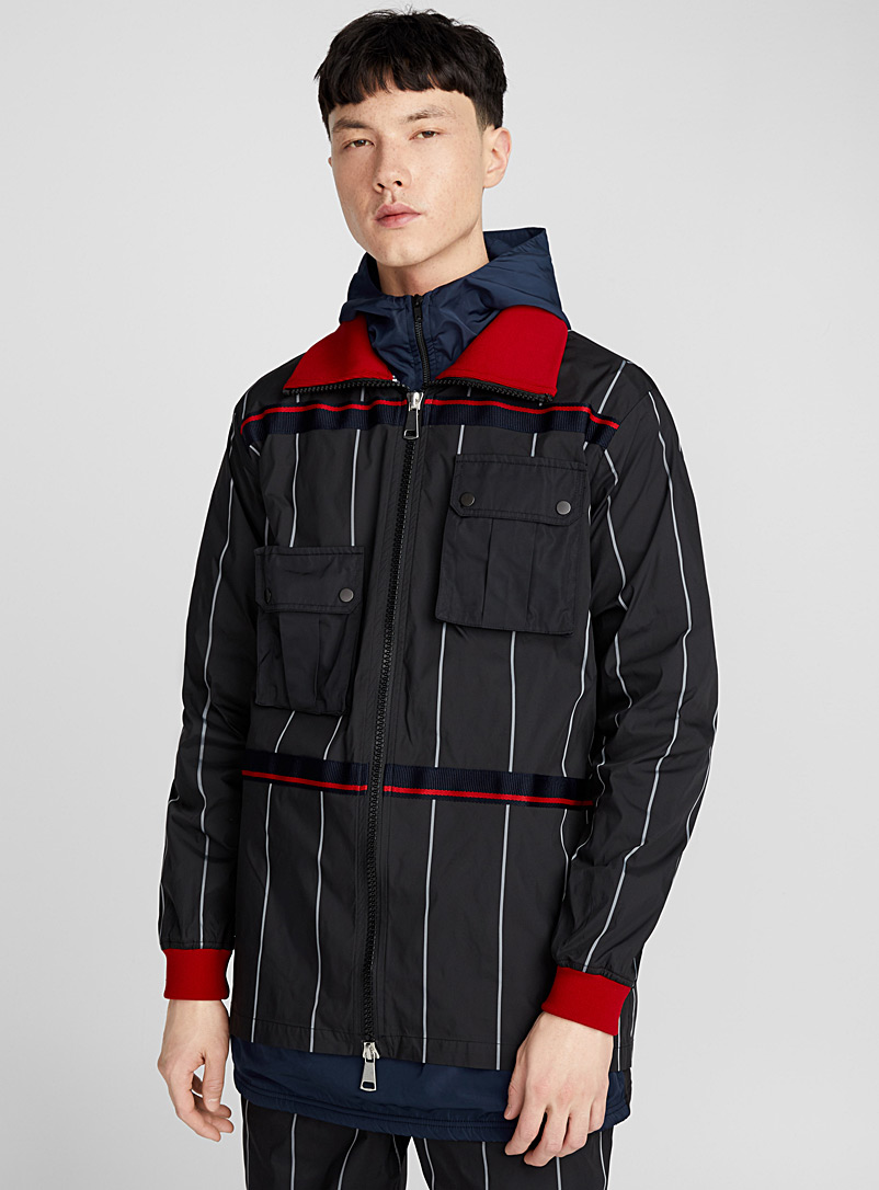 striped-nylon-jacket