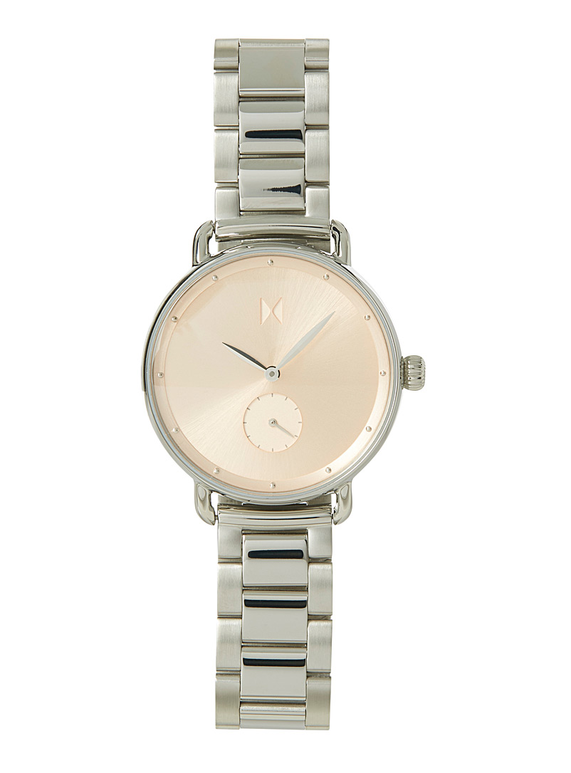 blush-dhalia-watch