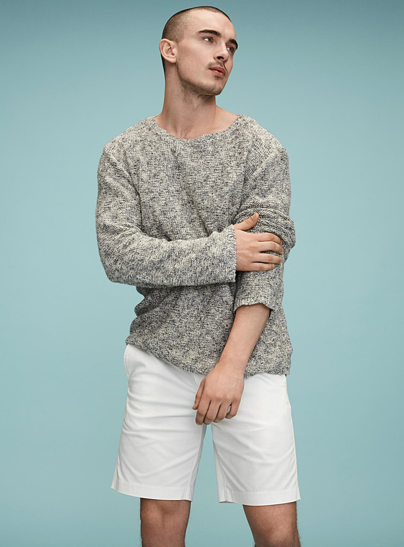 linen-blend-heather-sweater