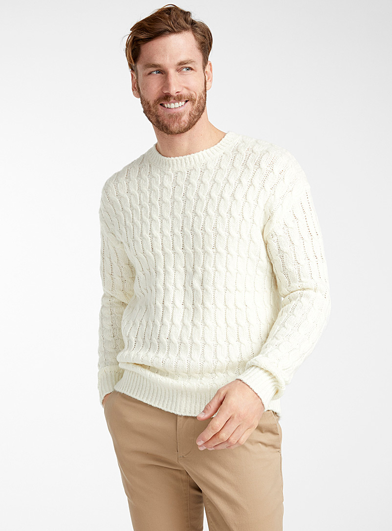 twisted-cable-sweater