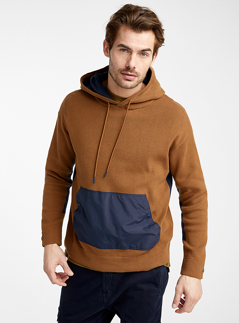 hooded-utility-sweater