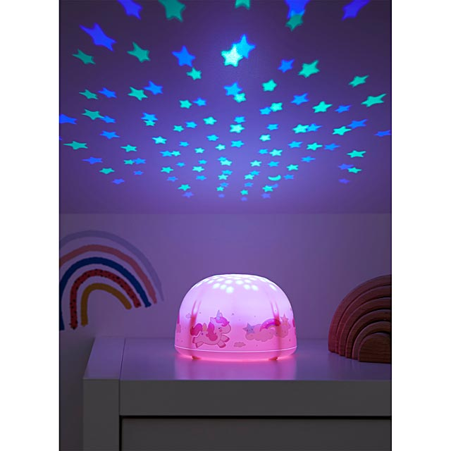magical-unicorn-projector-lamp
