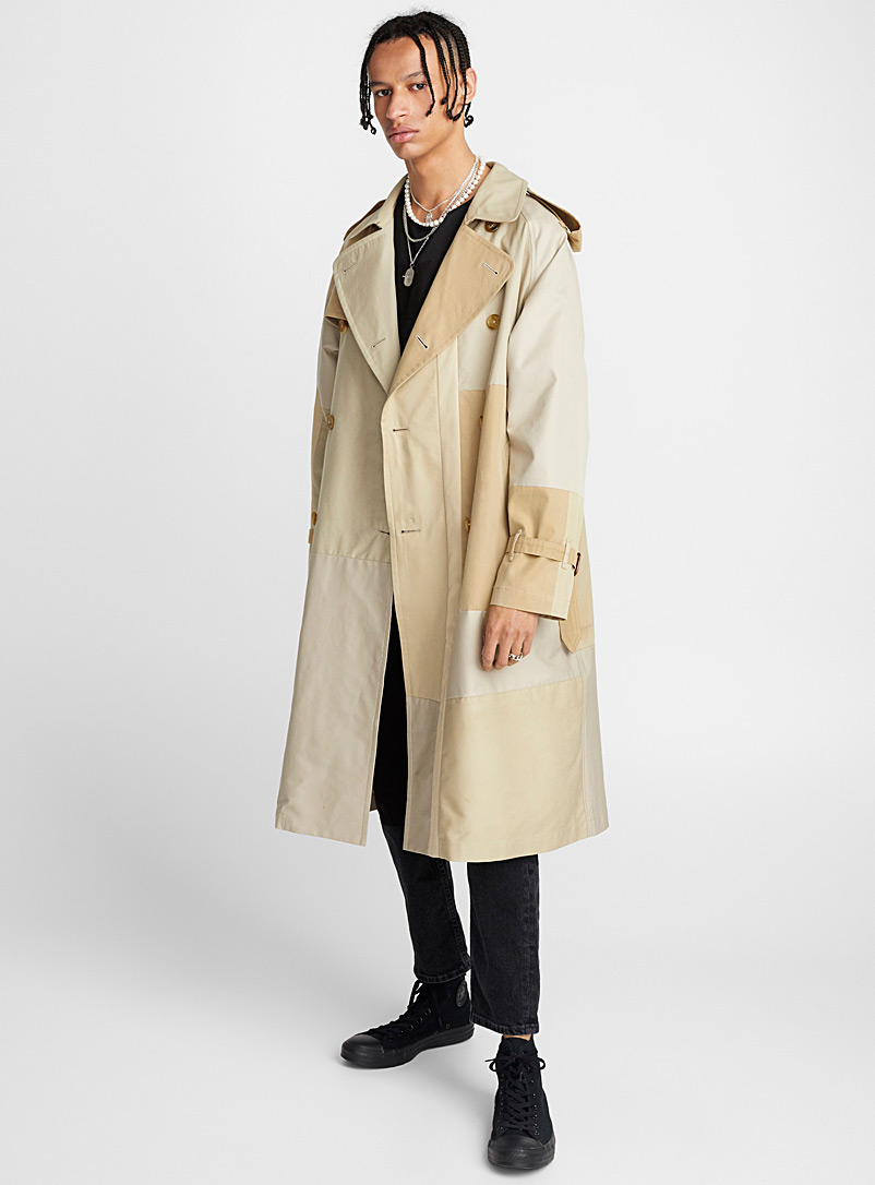 vintage-patch-trench-coat
