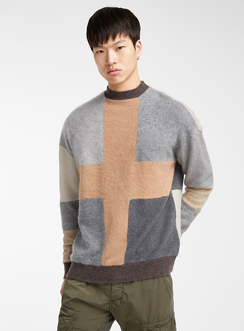 le-pull-patchwork