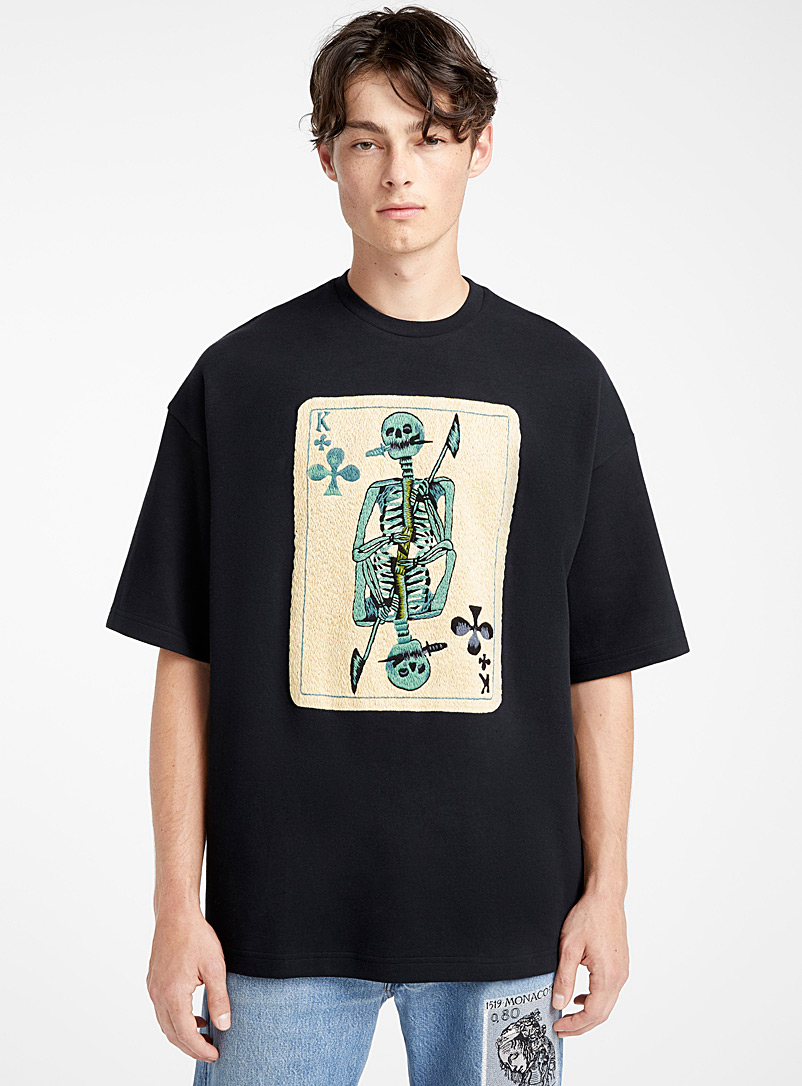le-t-shirt-brode
