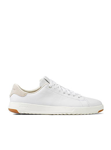 GrandPro Tennis sneakers  Women