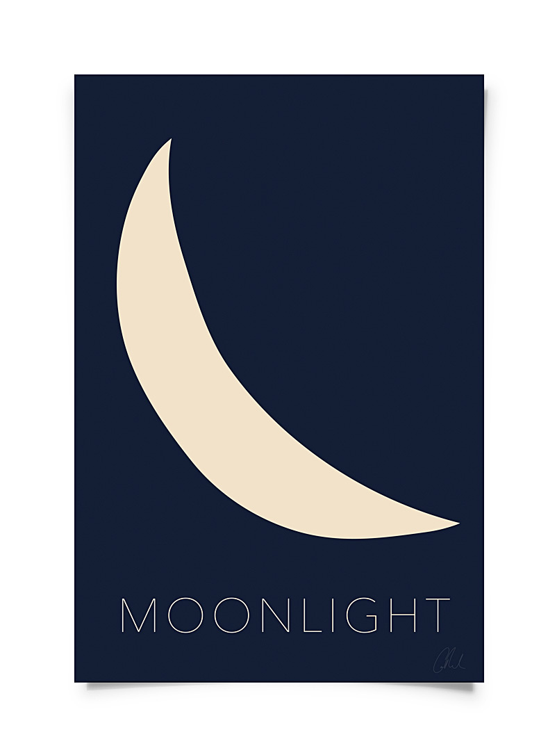 moonlight-poster-br-2-sizes-available