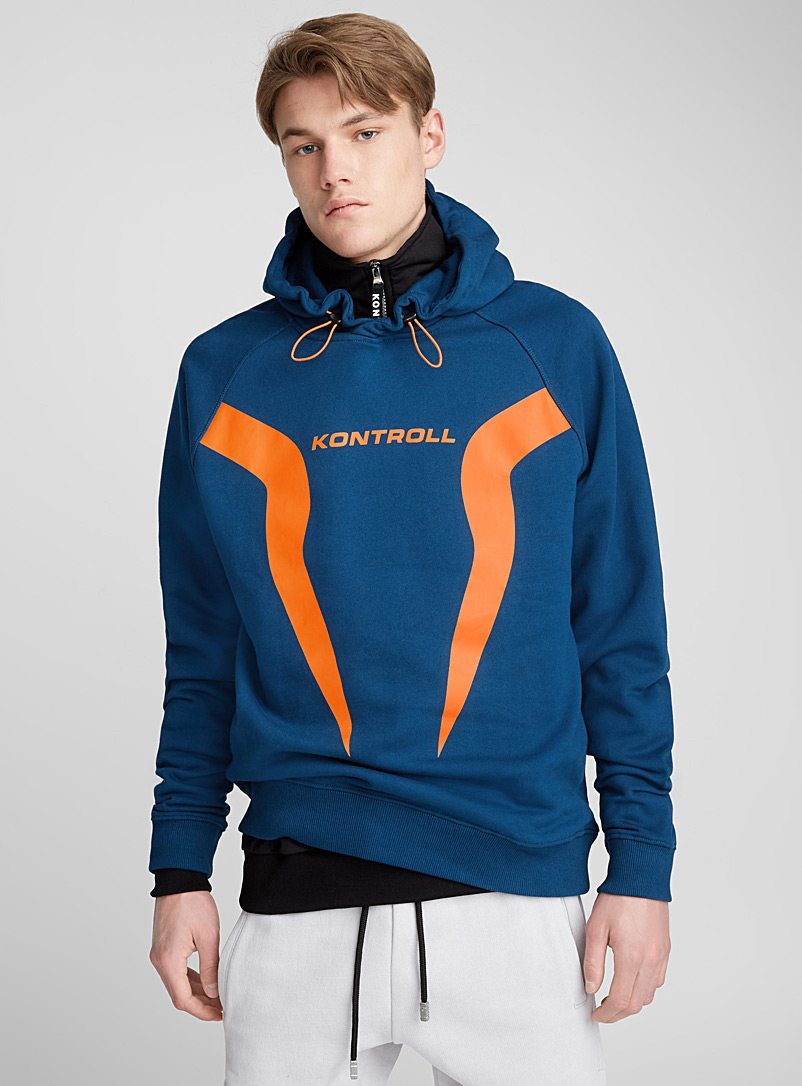 abstract-flame-hoodie