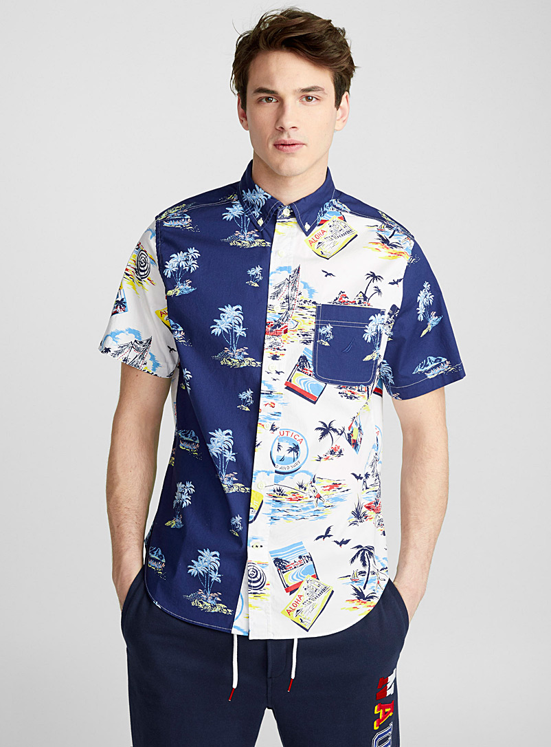 aloha-shirt-br-regular-fit