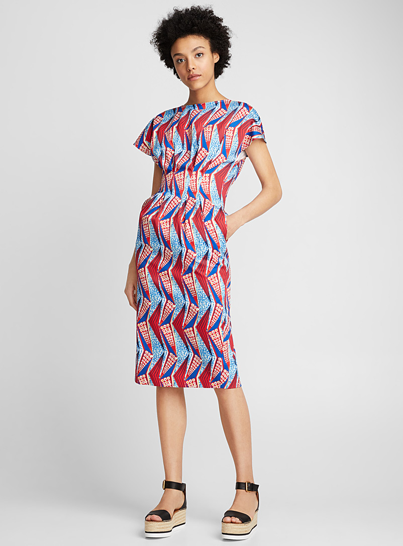 batik-summery-dress