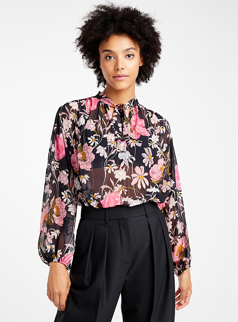 floral-frenzy-blouse