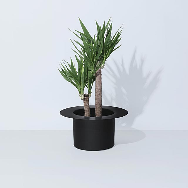 nymphea-10-planter