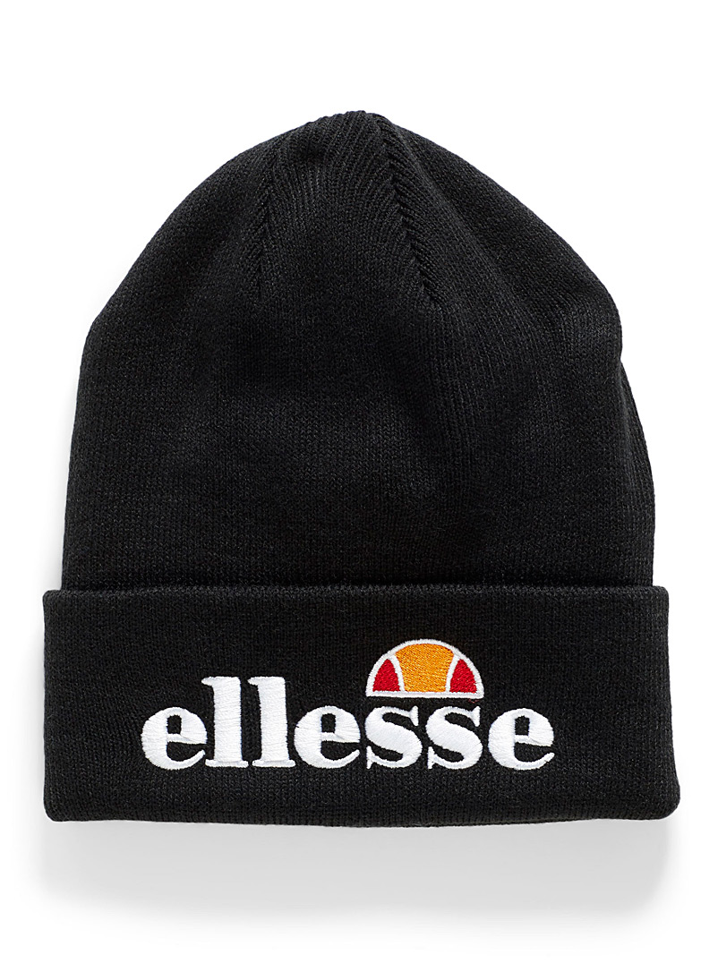 velly-black-cuff-tuque