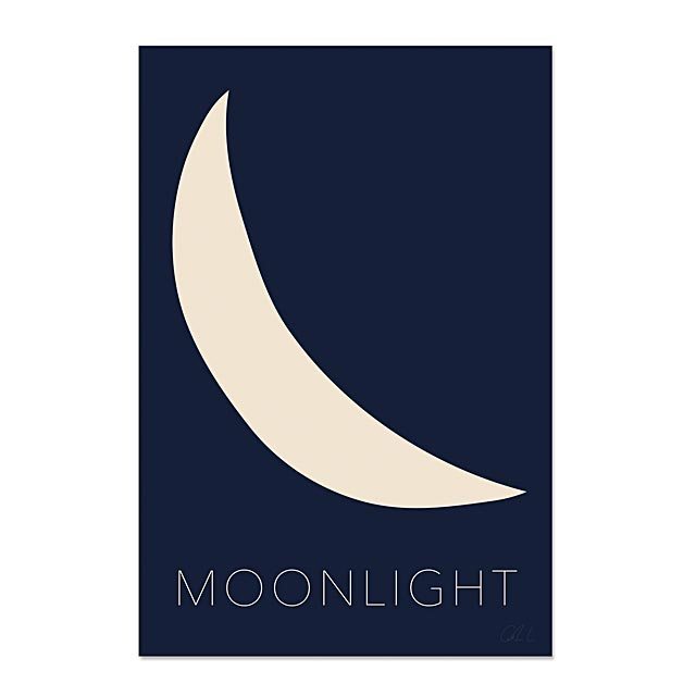 moonlight-art-print-2-sizes-available