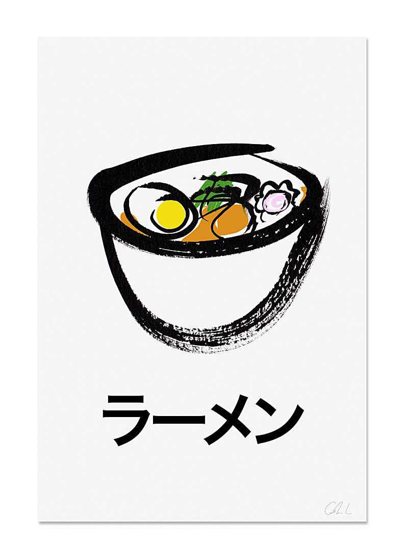 ramen-poster-br-2-sizes-available