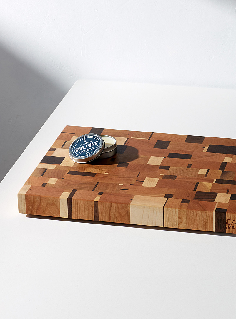chaos-cutting-board-br-with-60-ml-of-balm