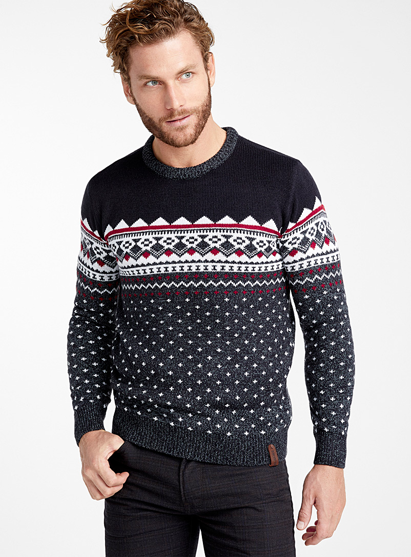 northem-jacquard-sweater