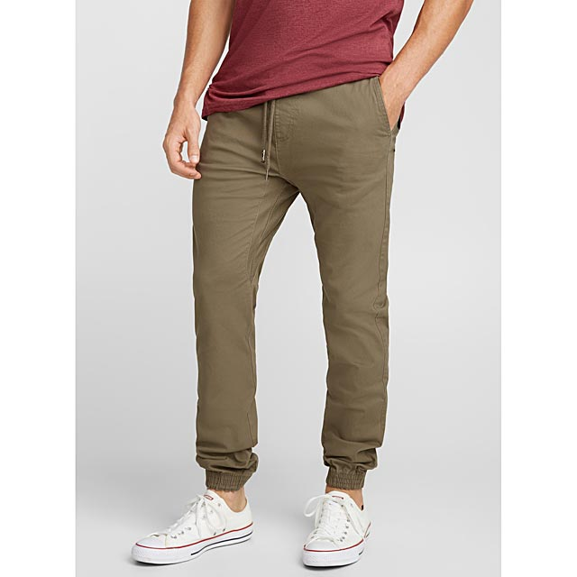 jogger-chinos-skinny-fit