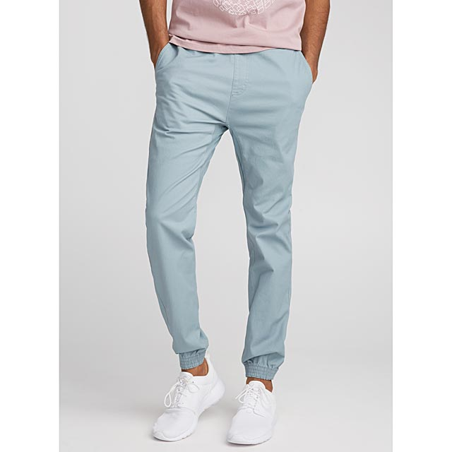 coloured-jogger-chinos-skinny-fit
