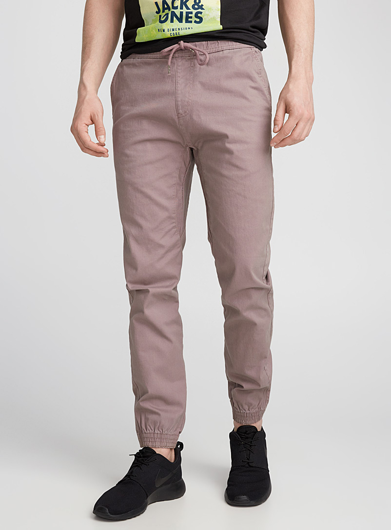 jogger-chinos-br-skinny-fit