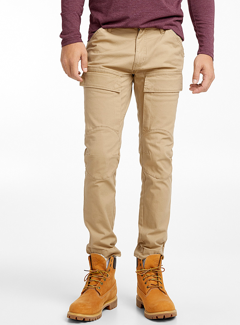 le-jeans-cargo-utilitaire-effet-chino-br-coupe-etroite