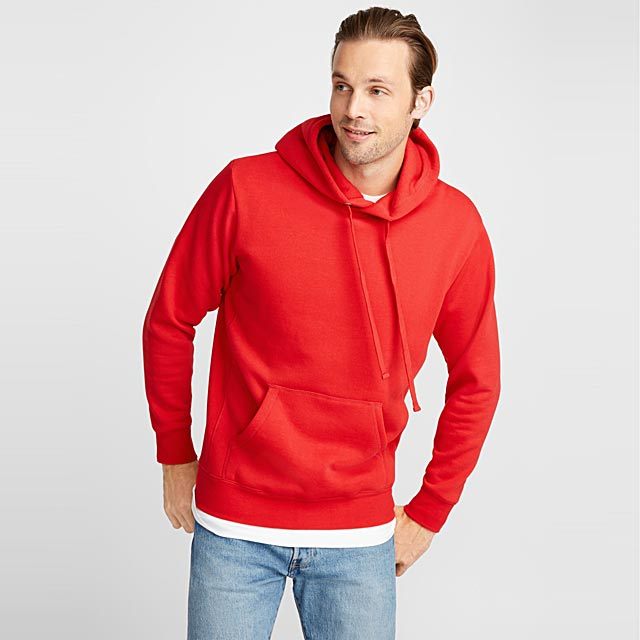 pouch-pocket-hoodie