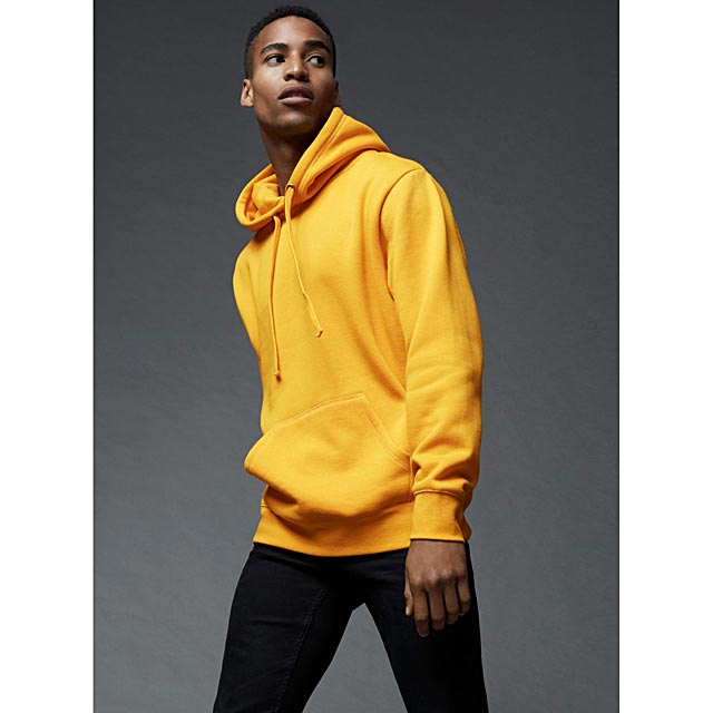 coloured-pouch-pocket-hoodie