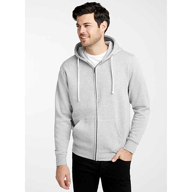 le-cardigan-sweat-a-capuchon