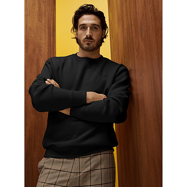 le-sweat-moderne-col-rond