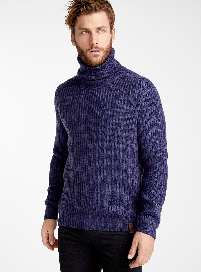 ribbed-turtleneck-sweater