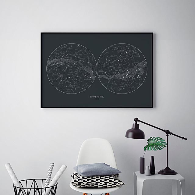 sky-map-poster-2-sizes-available