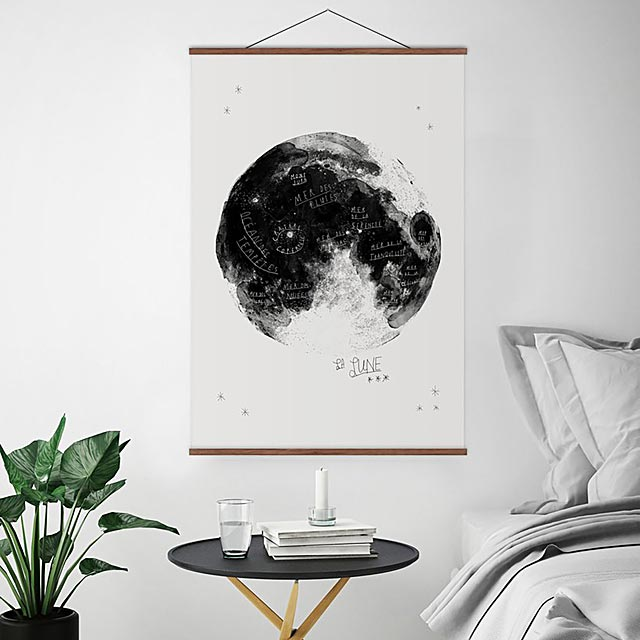 moon-poster-2-sizes-available