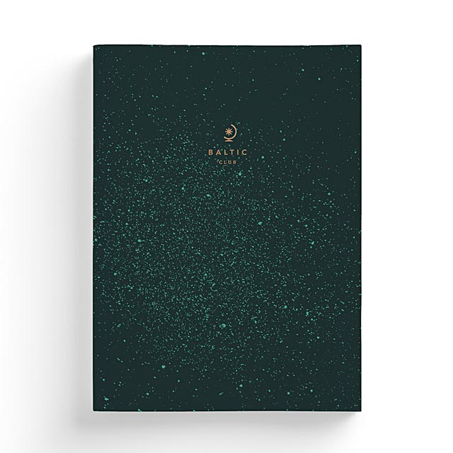 cosmic-large-notebook