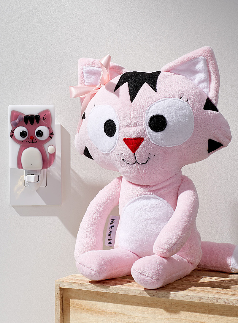 charlotte-the-cat-nightlight-and-stuffed-animal-set