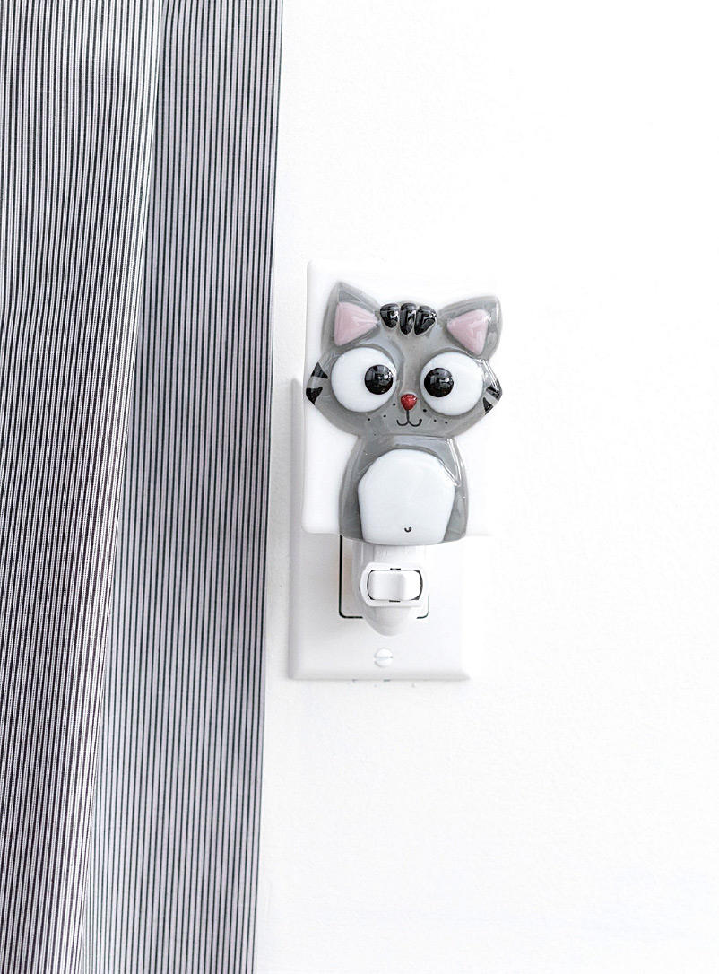 ferguson-the-cat-nightlight