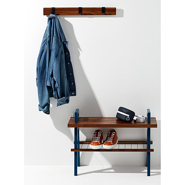 b3-entryway-bench-small-size