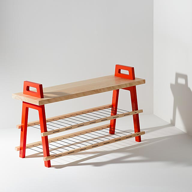 b3-entryway-bench-large-size