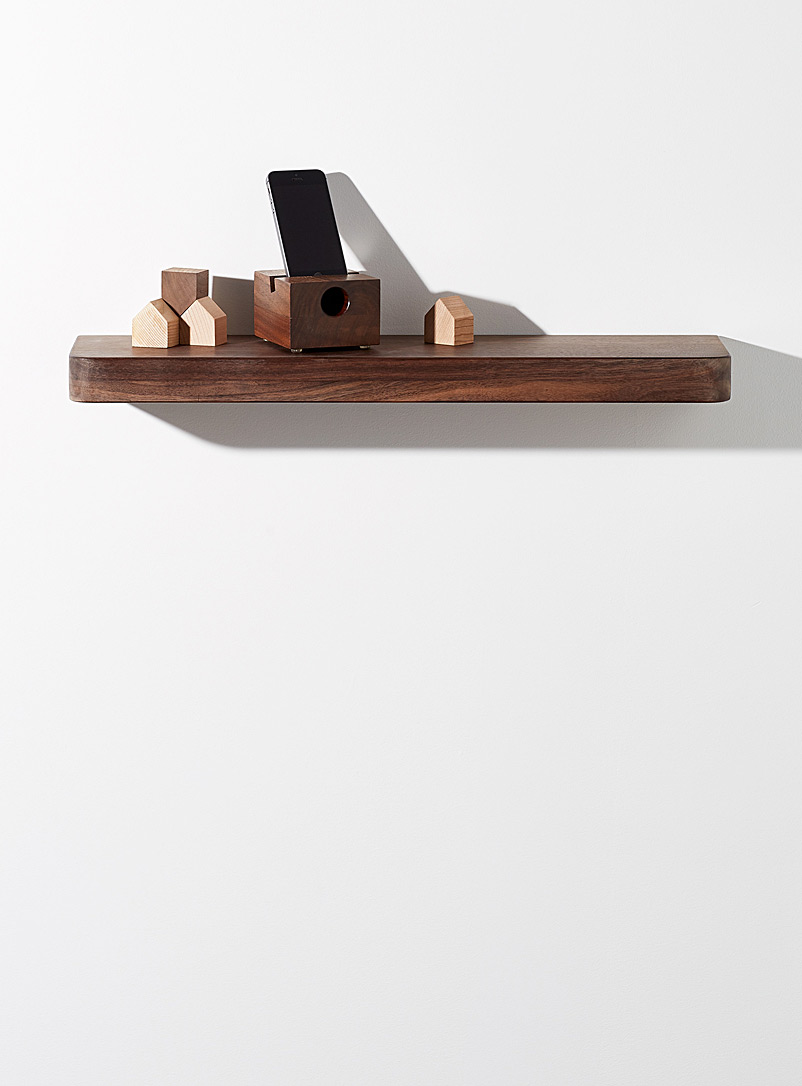 walnut-wall-shelf