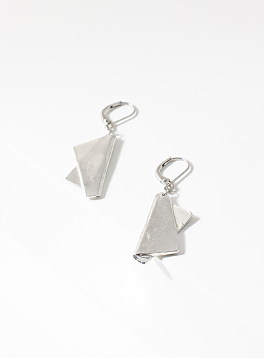 Anne-Marie Chagnon Assorted Manon earrings