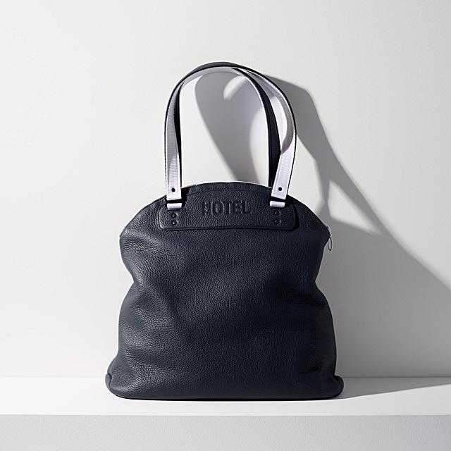 continental-tote-bag