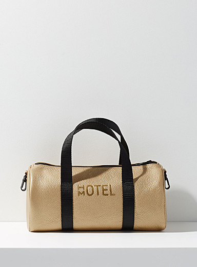 HotelMotel: Le sac à main Mini 8 Assorti