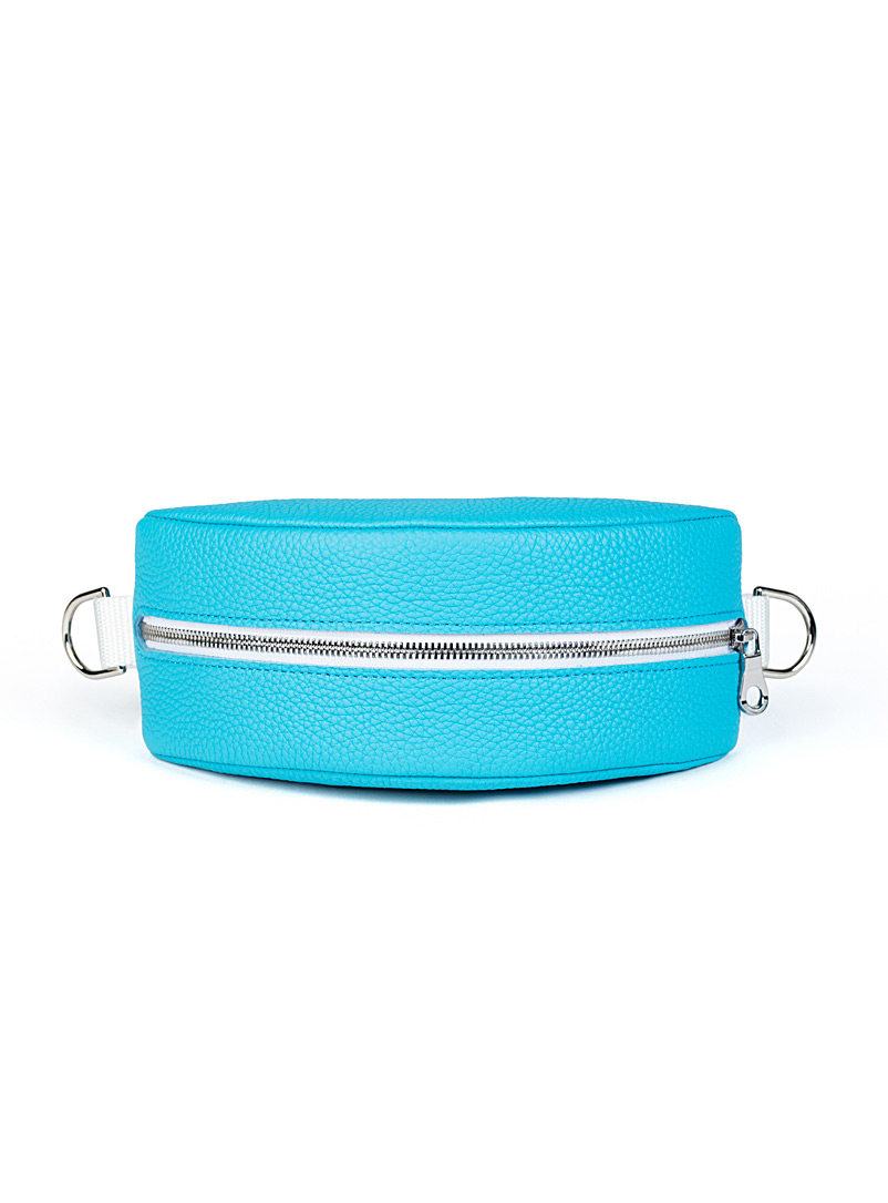 Taco belt bag - HOTELMOTEL - Marine Blue