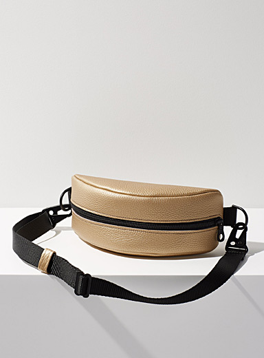 HotelMotel Assorted Taco belt bag